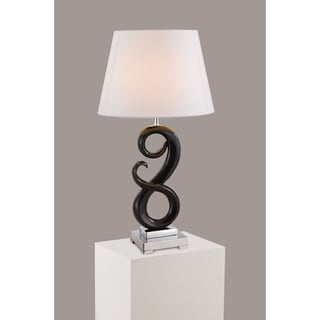 Contemporary Modern Table Lamp