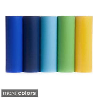 Oracal 631 12-inch x 30-foot Vinyl Roll (16 Colors)