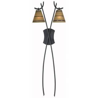 Nova Swerve Floor Lamp