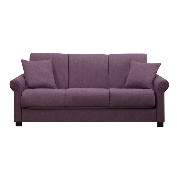 Image Result For Dark Red Sectional Sofa