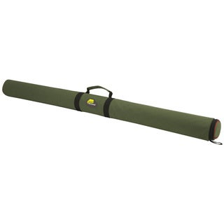 Plano Fabric Rod Tube