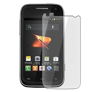 BasAcc Screen Protector for Samsung Galaxy Rush M830