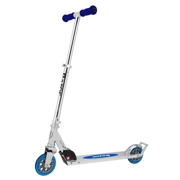 Razor A3 Blue Kick Scooter