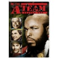 The A-Team: Season One (DVD)