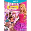 Wii U - Barbie Dreamhouse Party