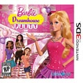 3DS - Barbie Dreamhouse Party