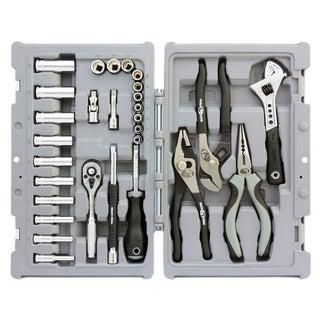 Black Rhino - Tools