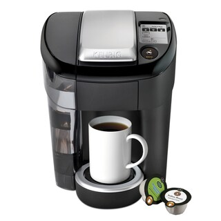Keurig 'Vue Brewer' V500 Single Cup Home Brewing System