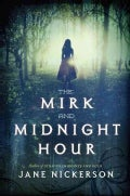 The Mirk and Midnight Hour (Hardcover)