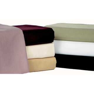 Patti LaBelle Microfiber Sheet Sets