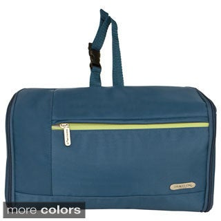 Travelon Flat-Out Toiletry Kit