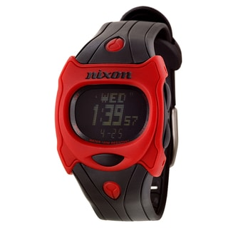Nixon Men's 'The Juice' Sport Watch