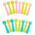 Re-Play 8-piece Utensil Set