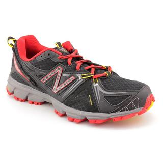 New Balance Men's 'MT610v2' Synthetic Athletic Shoe
