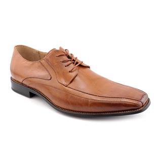 Stacy Adams Men's 'Peyton' Leather Dress Shoes