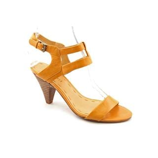 Nine West Women's 'Catatude' Leather Sandals