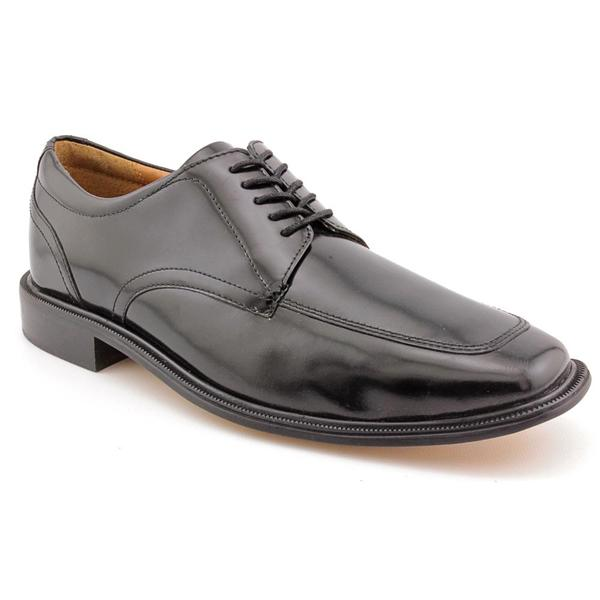 Stacy Adams Men's 'Luxor' Leather Dress Shoes (Size 10 )