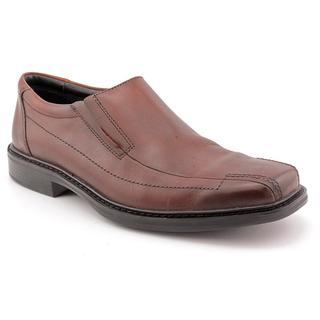 Bostonian Men's 'Capi' Leather Dress Shoes (Size 9.5 )