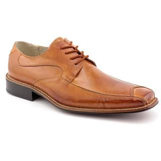 Stacy Adams Men's 'Gallant' Leather Dress Shoes