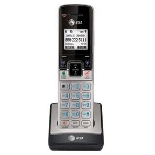 AT&T TL90073 Handset