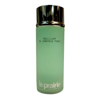La Prairie Cellular Oil Control Tonic