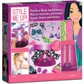 Style Me Up Perfect Bow Jewelry Kit