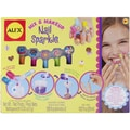 Mix & Make Up Nail Sparkle Kit