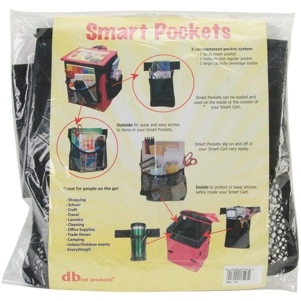 Smart Pockets-
