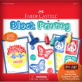 Do Art Block Printing Kit