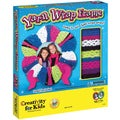 Yarn Wrap Frame Kit-