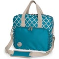 Crafter's Shoulder Bag-