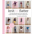 Stewart Tabori & Chang Books-Knit To Flatter