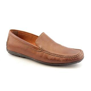 Alfani Men's 'Java' Leather Dress Shoes