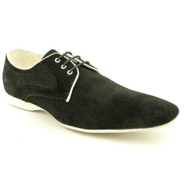Steve Madden Men's 'Slimm' Leather Casual Shoes (Size 11 )