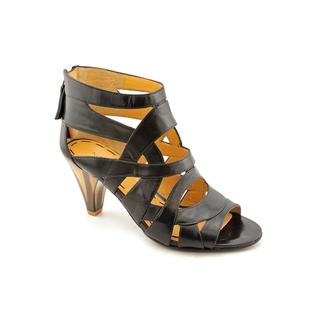 Nine West Women's 'Curri' Leather Sandals