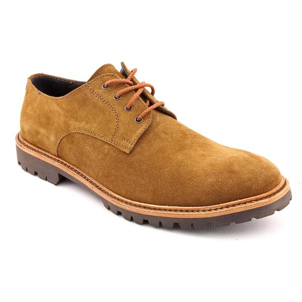 To Boot New York Men's 'Chamber' Leather Casual Shoes (Size 9 )