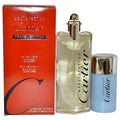 Cartier 'Declaration' Men's 2-piece Fragrance Gift Set