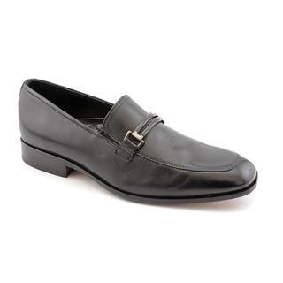 Bostonian Men's 'Kessler' Leather Dress Shoes (Size 8 )