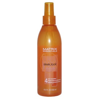 Matrix Sleek Look Iron Smoother 8.5-ounce Spray
