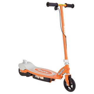 Razor Orange E90 Electric Scooter