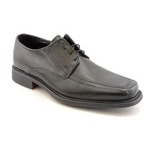 Bostonian Men's 'Howes' Leather Casual Shoes