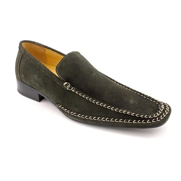 Stacy-Adams-Mens-Landon-Regular-Suede-Dress-Shoes-e4dd223a-308e-4d52