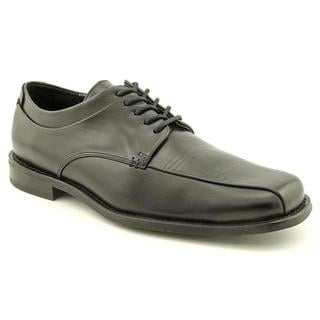 Calvin Klein Men's 'Horatio' Leather Dress Shoes