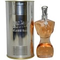 Jean Paul Gaultier 'Classique' Women's 2.5-ounce Eau de Toilette Spray (Refillable)