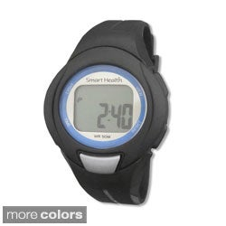 Smart Health Walking FIT Monitoring Watch