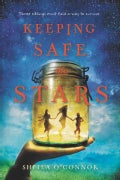Keeping Safe the Stars (Paperback)
