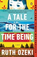 A Tale for the Time Being (Paperback)