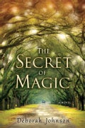 The Secret of Magic (Hardcover)