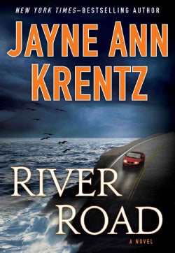 River Road (Hardcover)