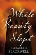 While Beauty Slept (Hardcover)